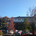 【長野県下條村】おすすめの観光地