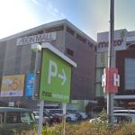 愛知県名古屋市でおすすめのショッピングセンター(デパート)