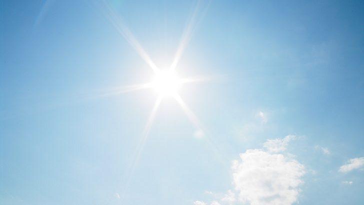 異常気象!?夏に各地で観測された歴代最高(最低)気温まとめ