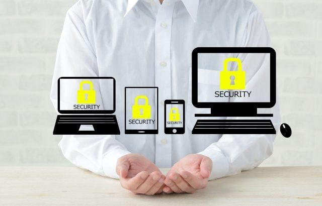 常時SSL化でサイトのセキュリティを強化しよう!