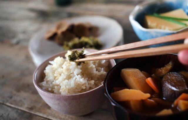 海外へ出店が加速している国内外食チェーンまとめ