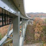 【三遠南信自動車道】長野県飯田市の一部区間が開通!新たな観光名所も誕生!?