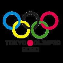 2020年東京オリンピックの最終聖火ランナーは誰だ!?【大予想】