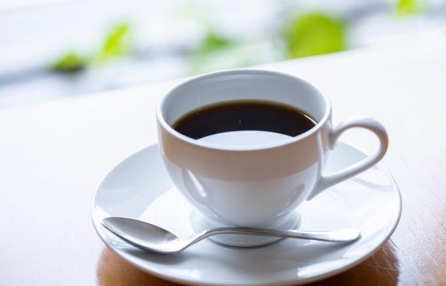 【モーニング・ランチに♪】愛知県名古屋市に定額・月額制カフェが登場!