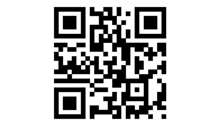 QRコード作成におすすめの「QRコードジェネレーター」