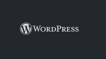 【WordPress】初心者でも設定可能なセキュリティ対策