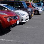 【初めてでも安心】月極駐車場の契約方法