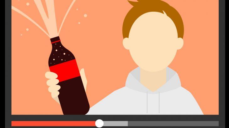 YouTube動画に表示される広告は2種類!各広告の違いとは?