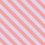 【HTML/CSS】ストライプや縞々背景が簡単に作れる無料ツールの「CSS STRIPE GENERATOR」が便利!
